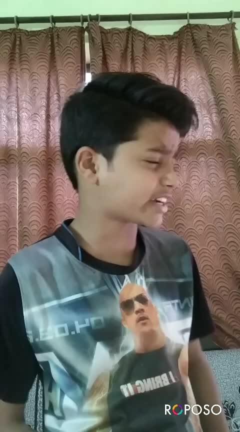 malhaari #bajiraomastani #vishaldadlani #anuragverma #ropo-boy #featurethisvideo