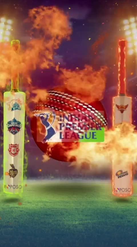 Thelusukadha madhavanagar vasanth IPL seasons