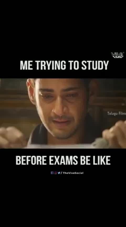 #haha #beforeexam  #studying
