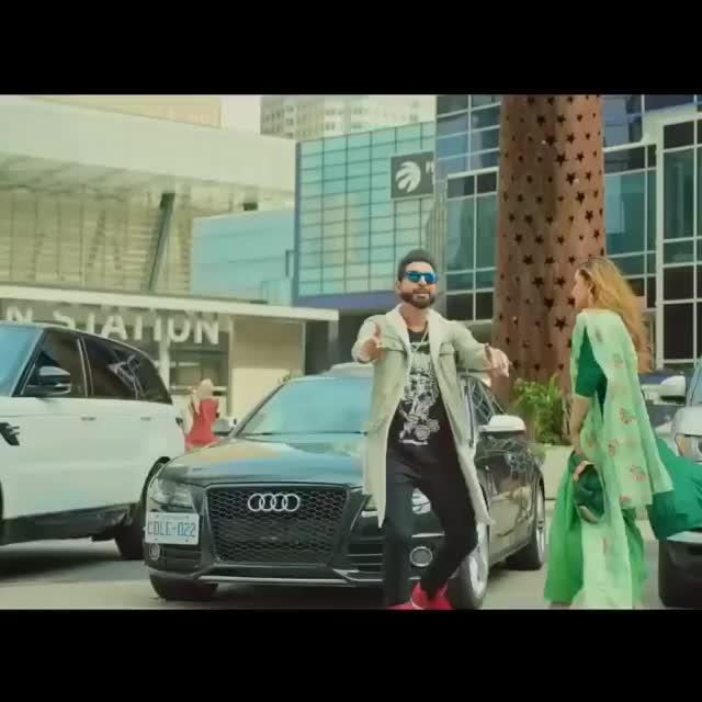 Singer : @geetazaildarofficial  Music : @desi_crew 🌸osm song 🌸🌀 🔝 🇮🇳 #jordansandhu #gururandhawa #ikka #tanvinagi #shehnaazgill 💘 #jassiegill #inderchahal /#happyraikoti #babbalrai #kulwinderbilla #babbumaan #sharrymaan #ammyvirk 🎯 #misspooja #kambi h#saragurpal #nimratkhaira #himanshikhurana #babbumaan #jazzyb #gurdasmaan #jassigill #diljitdosanjh #misspooja #punjabicouples #amrindergill #binnudhillon #akhil #dilpreetdhillon #desicrew #onlypunjabimusic
