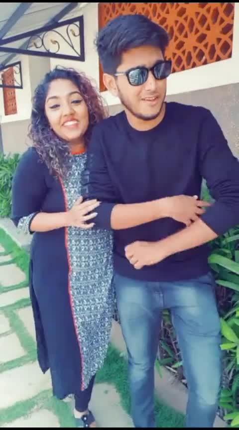 aasai ha parrru aaiiii aiiii iiii dw @monzeemons98  . . #tamilsongs  #tamilmuser  #tamilmuser #tamil  #tamilponnu  #crazycombo  #tiktok   #tiktokviral  #coimbatore  #coimbatoredairies #coimbatoreponnu #coimbatoredays #coimbatoretimes #coimbatorian #fourseasons  #aishwaryarajesh  #happyus  #curlyqueen #curlyhair  #queen  #monisha #saravanasudan  #saravanasudan  #tamiltrending #roposo #ropo-love #ropo-good #ropo-beauty #ropo-style #ropo #outdoor #ropoboy #tv #tv #tvbythepeople #tvbythepeole #beats #roposo-beats