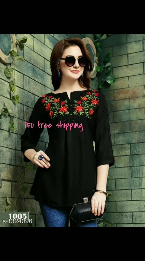 #4onrockscollection #designer #designerfabric #designer-wear #top #kurtisonline #kurtisonline #kurtisforwomen