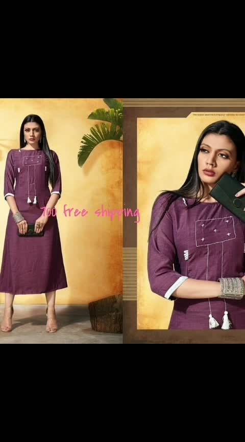 #4onrockscollection #kurti #kurtisonline #kurtisforwomen #designer #designer-wear #women-clothing #clothingline
