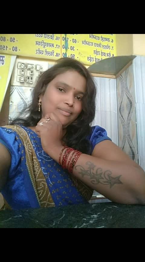 Khushi Khushi