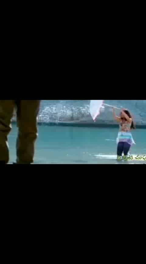 #balakrishna #sonalchauhan #radhikaapte #legend #nekanti_choopulooo #videosong #lovesong #whatsapp-status