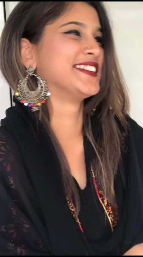 #sufiyana