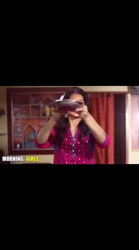 #erumasaani  #boy vs #girls  #depavali  sennariyo