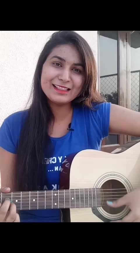 #singing #vocal