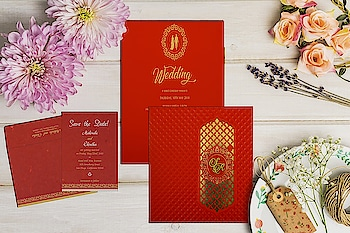 Theme box wedding invitations are definitely an extraordinary, way of to express your upcoming wedding. Our wedding invitations are made from latest designs, colors and patterns. You can get amazing discounts on your wedding invitations.   Box wedding invitations: https://www.123weddingcards.com/box-wedding-invitations  #redweddinginvitations #redcards #boxweddinginvitations #themeboxweddinginvitations #themeboxweddinginvitationcards #boxweddinginvitationcards #weddinginvitations #seasonsale2019