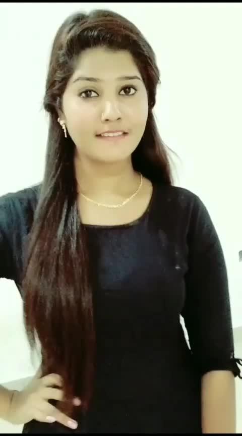 aalila athangara