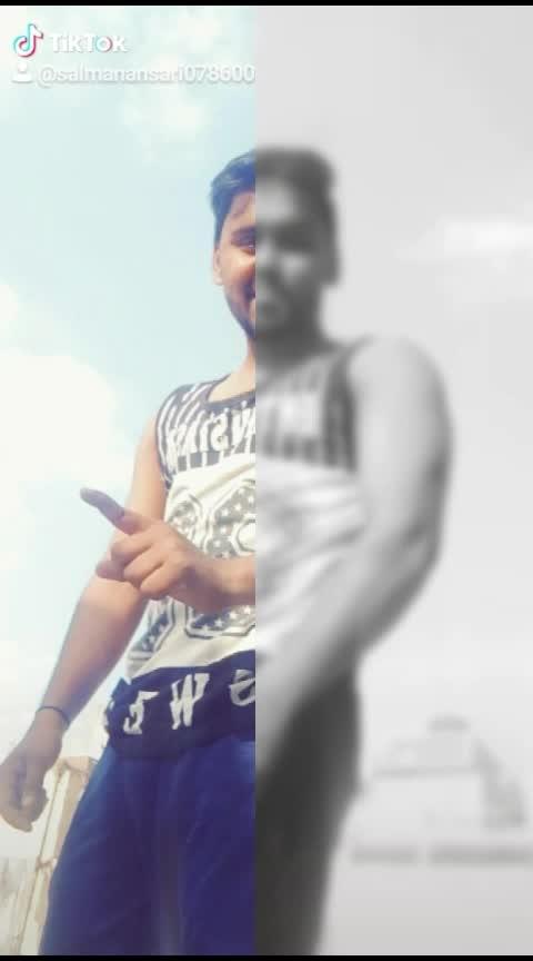 #timepiece #videochat