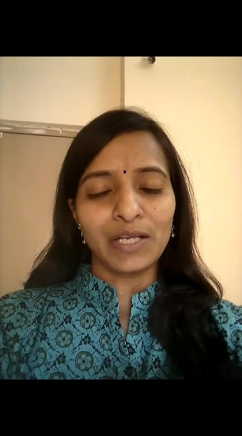 cine heroin urmila in Congress partie.  #urmila #urmilamatondkar #congress #elections