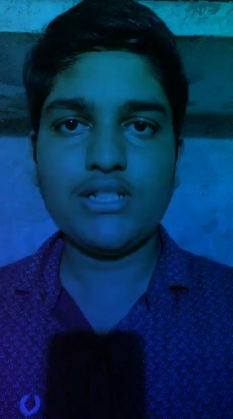 #lakshmisntr movie