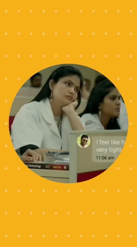 🤗🤗😘😘😘😘 #ro-po-so #hindisongs #hindistatusvideo #roposo-hindi