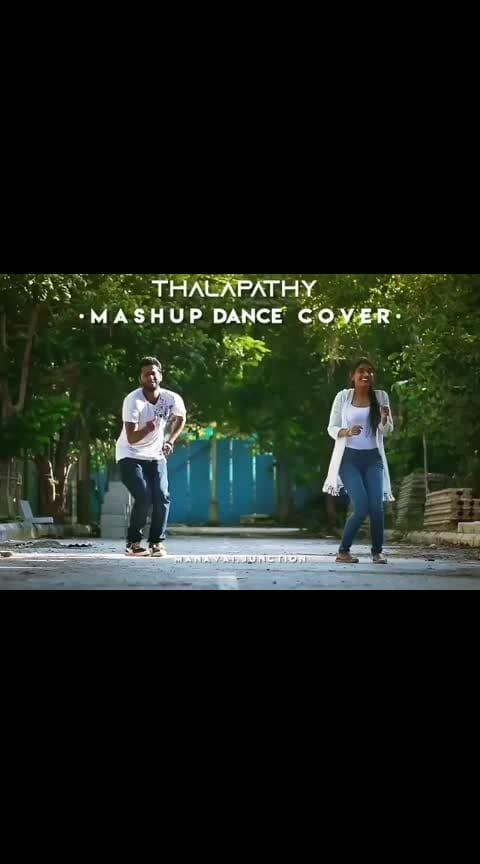#mashups #dance #coupleshoot #coupledance