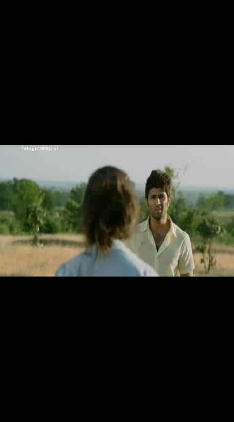 #arjunreddy #kissing_scene #vijay_devarakonda #shalinipandey #love_whatsapp_status_videos #whatsapp-status