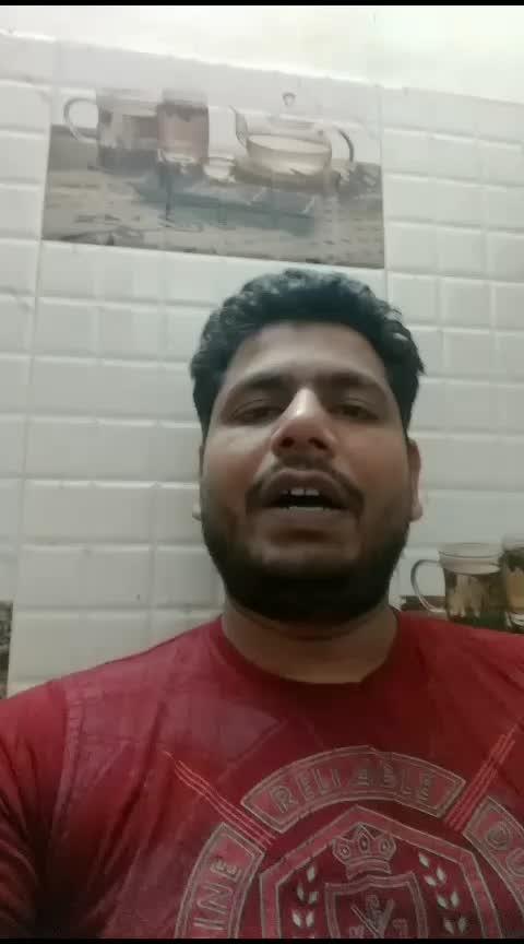 विराट कोहली ने मैच रैफरी के कमरे में घुस काटा बवाल #ipl #rcb #viratkohli #cricket #sportsnews