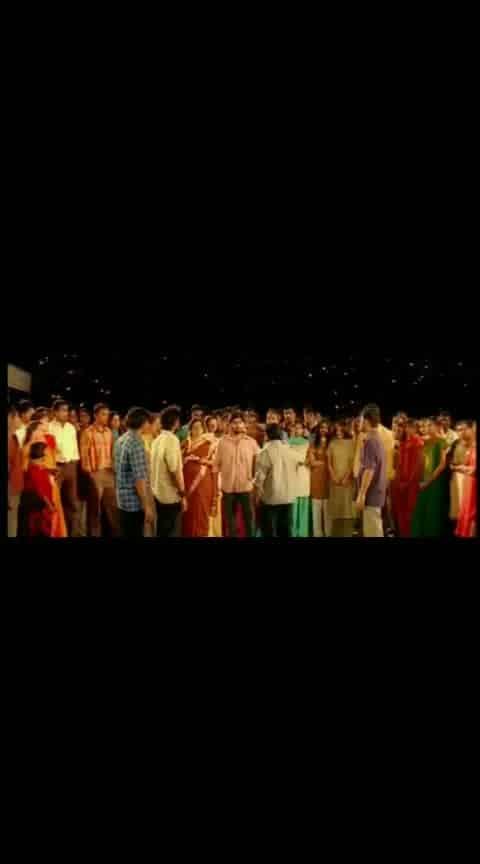 #ravikrishna#soniaagarwal #suman #sudha #chandramohan #kannulabhashalu #hitsong #lovesong