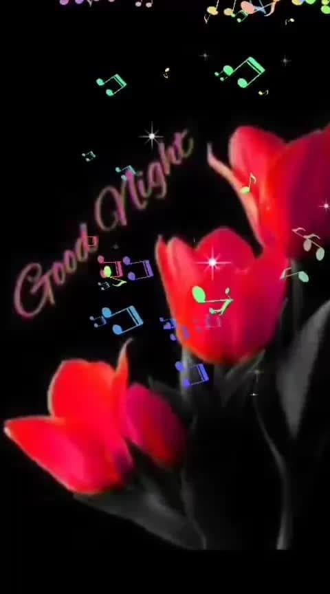 🌷🌷🌼🎇🎇💖💖--@goodnight--#roposo  #roposostar #roposobeats #roposolove  #roposodailywishes #---roposo_rangoli  #roposo_mehandi .....more