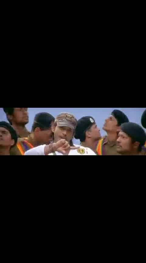 #alluarjun #hansikamotwani #deshamuduru #ali #kovaisarala #hitsong #whatsapp-status