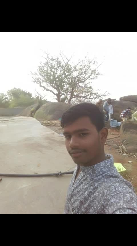 Srinadh Yadav