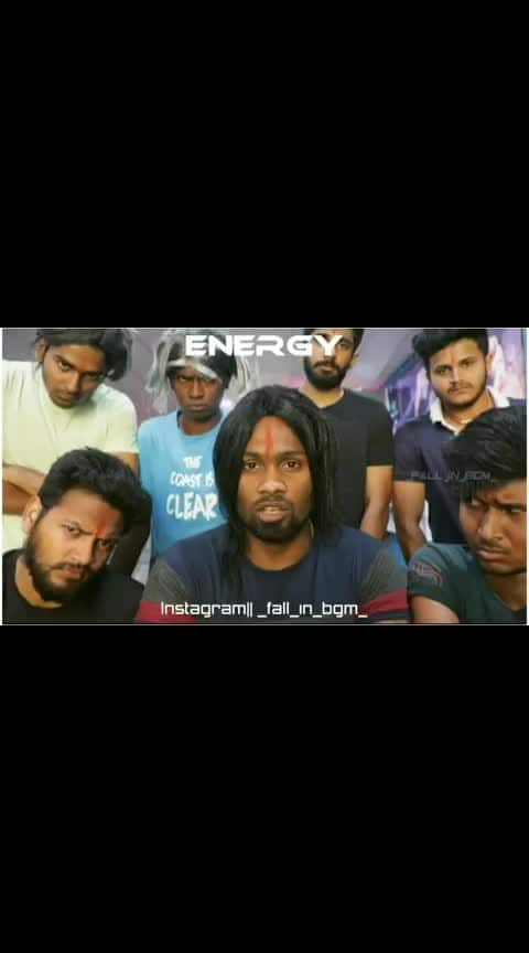 #secrets #energybooster #coolipusers #whatsapp-status