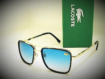 👆PRODUCT NAME : GOGGLES 👆 🔥 HOT ARRIVAL 📦 WITH ZIP COVER 🤘 QUALITY : GOOD ⚡️ LACOSTE 🤘 SUMMER SPECIAL COLLECTION #COPY 💰 PRICE : 750/- ONLY (ANY SINGLE) ✅ COD AVAILABLE (100RS EXTRA, WHICH IS ADVANCE) ✈️ SHIPPING FREE ON PREPAID ORDER (ALL OVER INDIA) ✅ EASY PAYMENT THROUGH TEZ, PHONEPAY, PAYTM, UPI, BANK TRANSFER, PAYPAL ✈️ SHIPPING ALL OVER WORLD (CHARGES EXTRA) 🚧  L I M I T E D  I N  S T O C K  🚧 FOR ORDER OR INQUIRY DM👇  or #whatsapp📲  9016711363  #shoponline #shoppingonline #onlineshopping #onlineshop #shoponline #suratshop #theshopsurat #shopsurat #buyonline #freeshipping #codavailable #surat