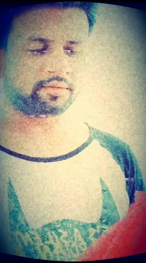 Missing Someone Very Special ❤❤❤ #roposostar #filmistan #soch #punjabi #trending #beinghuman