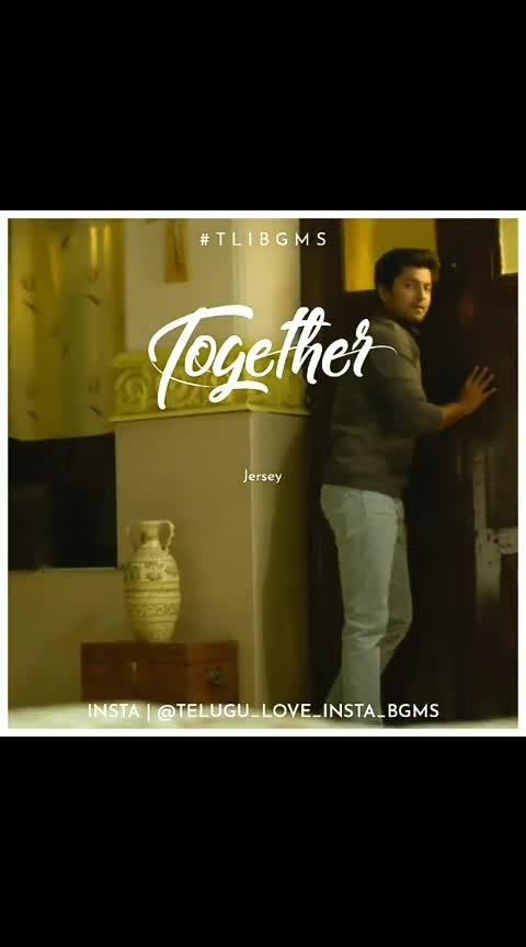 #nani-jersy #love----love----love #togetherness