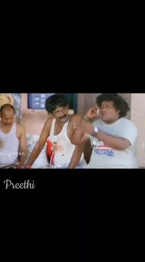 #preethi  #yogibabu  #yogibabucomedy  #roposo-comdey  #roposo_hahatv  #hahatvchannnal