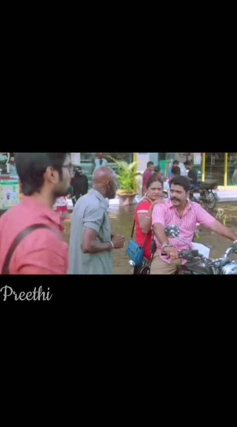 #thala-ajith #sooricomedy #parottasooricomedy  #roposo-comdey  #roposo_hahatv  #hahatvchannal #preethi