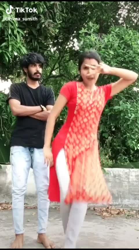 #pularanguma #preethi