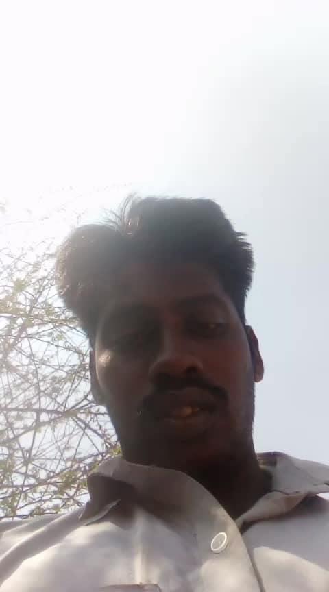 Rajkumar Rajkumar