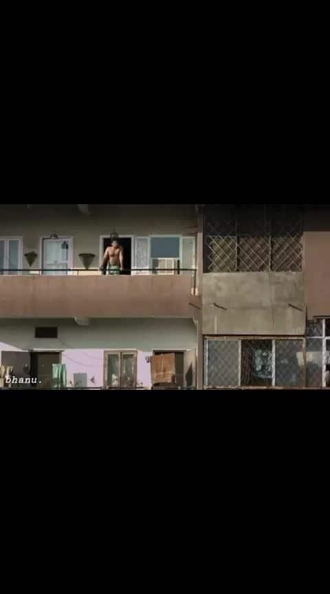 #telugulovestatus_  #teluguwhatsappstatusvideo  #roposo-thebeautitude #roposodance #mass-raviteja #vijayadevarakonda #vijayfans #vijay_devarakonda #first_love-tha-best-love #96-vijaysethupathi-trisha-whatsapp #trishakrishnan #kajalaggarwal #maheshbabufans #ntrfans #kirthisuresh #nagarjunaakkineni