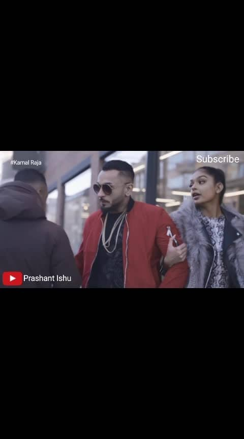 #Big Boy Don't Cry #Kamal Raja #Breakup Status💔