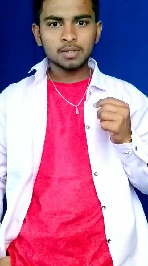 #hbdpuneethrajkumar #roposostar #risingstar #dramebaaz #fimlistaan #haha-tv #roposocamera @roposotalks @roposocontests