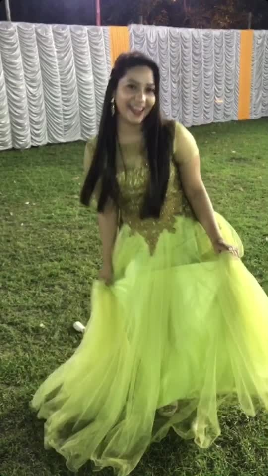 Yeh pyaar meri jaan ❤️ #dance #roposoers #roposodaily #roposoholic #roposo-bollywood #teamfarru