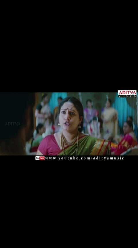 #simha #balakrishna #ninatara #musesukoni_padukondi #whatsapp_status_video #jai_balayya #comedy_video #whatsapp_status