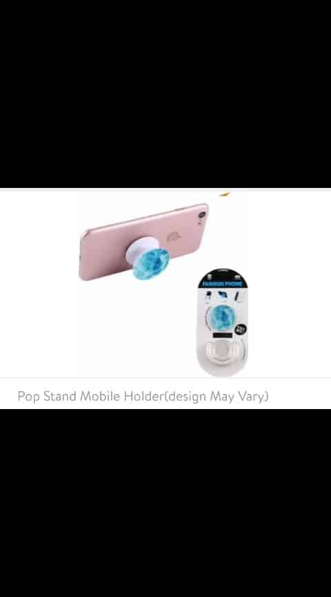 Explore Trends Phone Accessories and Electronics - - #electronics #technology #tech #photography #instapic #electronic #device #gadget #gadgets #instatech #instagood #geek #techie #nerd #techy #photooftheday #computers #laptops #hack #screen