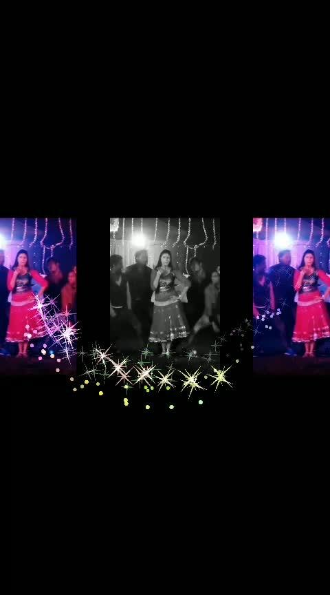 #desi-dance  dance