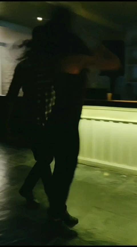 bachata #dance #ropo #roposo-dance #hotness #bachata