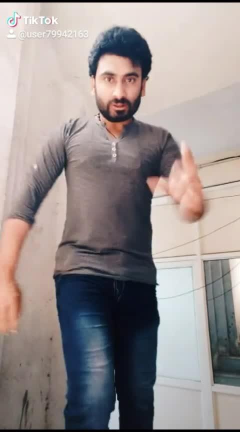 #ropos #hahatv #foryou #beats #share #telugudubsmash #telugu #sahoo #tiktok #like #followers #prabhas #prabhasfan #trendeing #2019trending #youtubeindia
