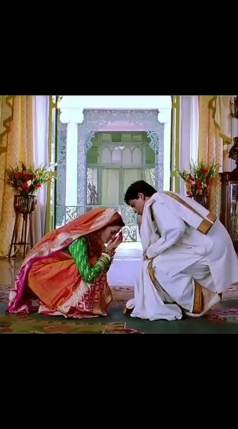Devdas ❤ #devdas #bollywoodactress #srk  #aishwaryaraibachchan