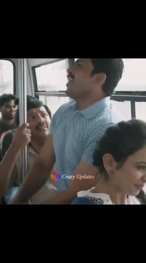 #hd #tamil #tamily #tamilan #tamilsingles #lovepain #lovefailure #tamilmusic #tamilsonglyrics #tamilsonglover #tamilanda #tamilovestatus #tamillovefailure #tamillovesong #tamillovers #tamilvideo #tamilbgm #tamillovesongs #tamilsong #tamillyrics #kollywood #tamilnadu #tamilactor #indiacinema