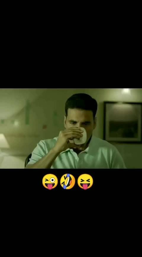 #bohthard #comedyvideos #dubbedvideo #shatayuroposo #dailyupdates #bjpsarkar  #followformore #likethenfollow #shattu #nik #lol #ghantacongress #bakchodbaba #bakchodi
