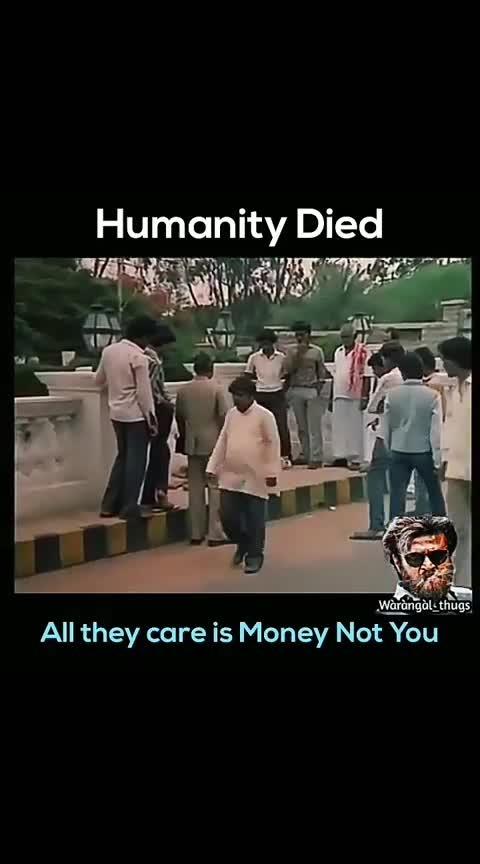 #society