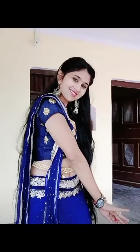 @chandansingh32084a83 #hitlikeifyoulike #bhojpuri_hit #bhojpurigallery #bhojpuridance #roposobeatschannel
