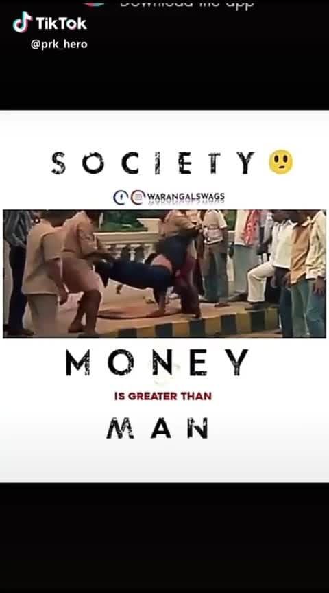 #moneymaker