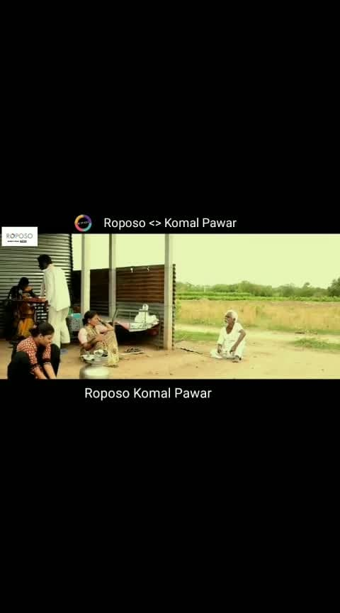 #ropo-marathi #marathistatus #marathiemotions  ------------------------------------------------------------------ #komal #komalpawar #komalpawarmarathi #komalpawarroposo #komalpawarvideos #komalpawarsong #komalpawarsongs #komalpawarvideo #komalroposovideo #komalroposovideos #komalpost #komalroposopost #komalmarathi #marathi #marathiroposo #marathisong #marathisongs #marathivideo #marathivideos #marathimovie #marathimovies #marathipost #marathimovies #newmarathsongs #marathisongs2018 #newmarathimovie #newmarathimovies #marathimovies  --------------------------------------------------------------------- IMPORTANT NOTICE : These All Things Are All Ready Copyrighted by others. We Just Edited And Published To Audience For Entertainment Purpose Only... ----------Thanks for watching 🙏🙏🙏🙏🙏