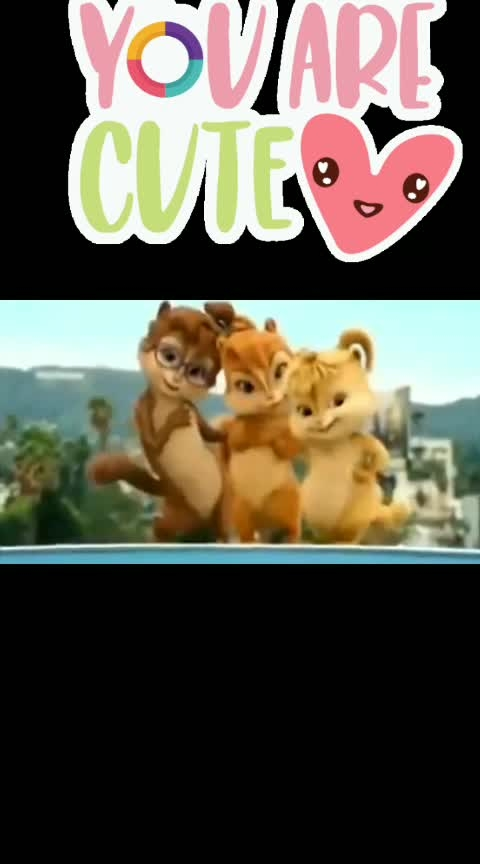 • • • 🔝  #rosopostar  #smile #instagood #fun #food #likeforlike #toptags #cute #happy #tbt #girl #fashion #rosopolike #followme #family #follow #nature #igdayly #instafollow #picoftheday #likeme #beautiful #rosopoftheday #repost #igers #like4like #selfie #instadaily #likelike